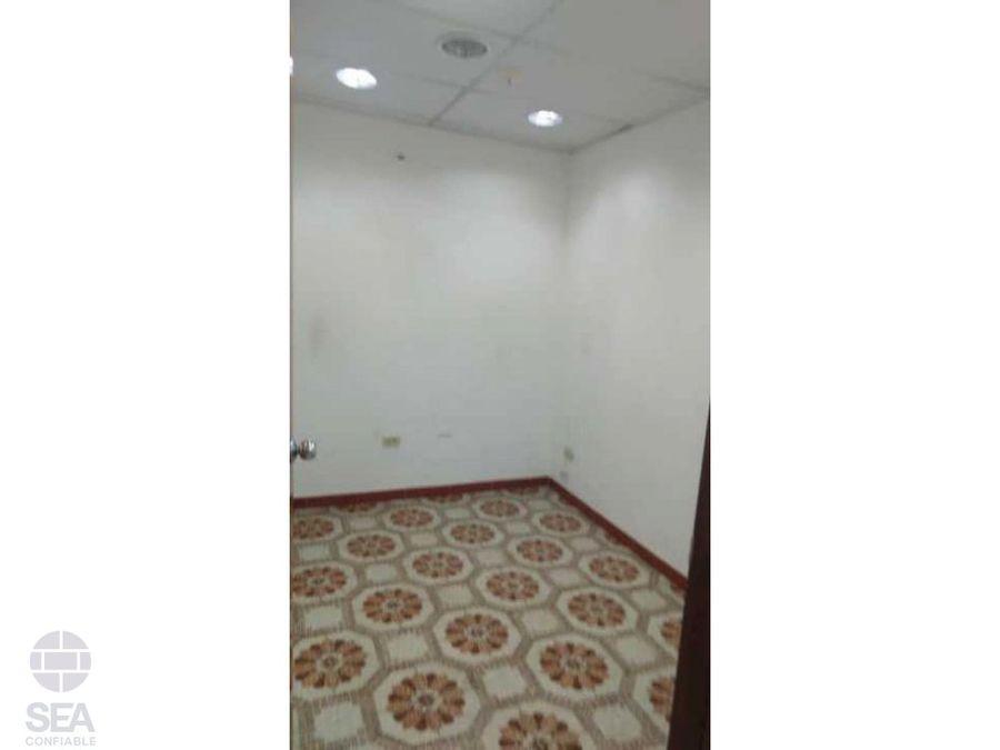 oficina consultorio cubiculo en alquiler en av las ferias valencia