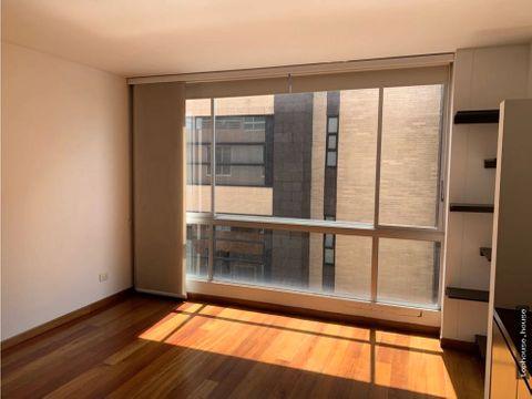 c005 lindo iluminado apartaestudio excelente zona