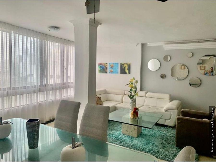 oportunidad apartamento cartagena de indias