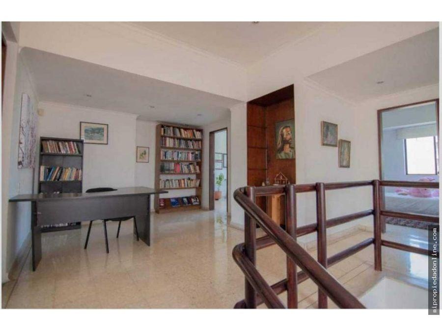 oportunidad apartamento en venta en el poblado el tesoro medellin