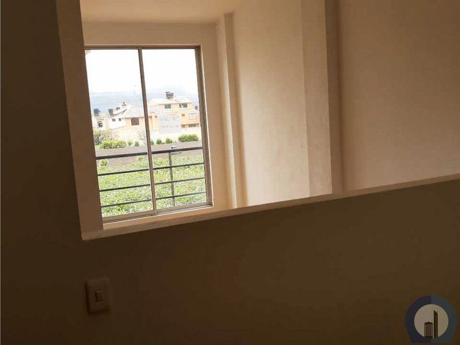 oportunidad casa dos niveles excelente ubicacion