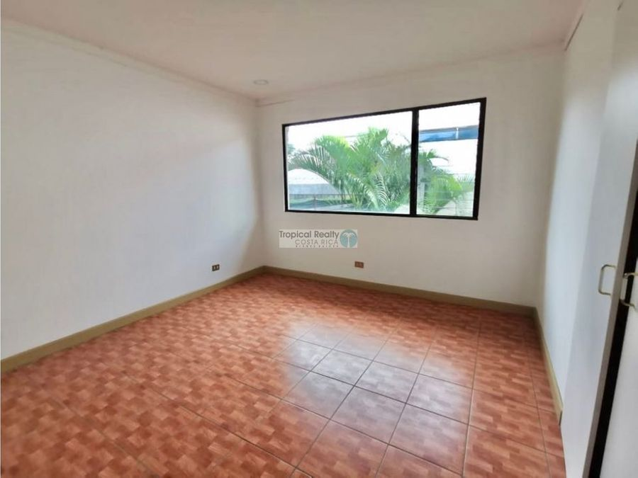 oportunidad casa para venta y alquiler en condominio