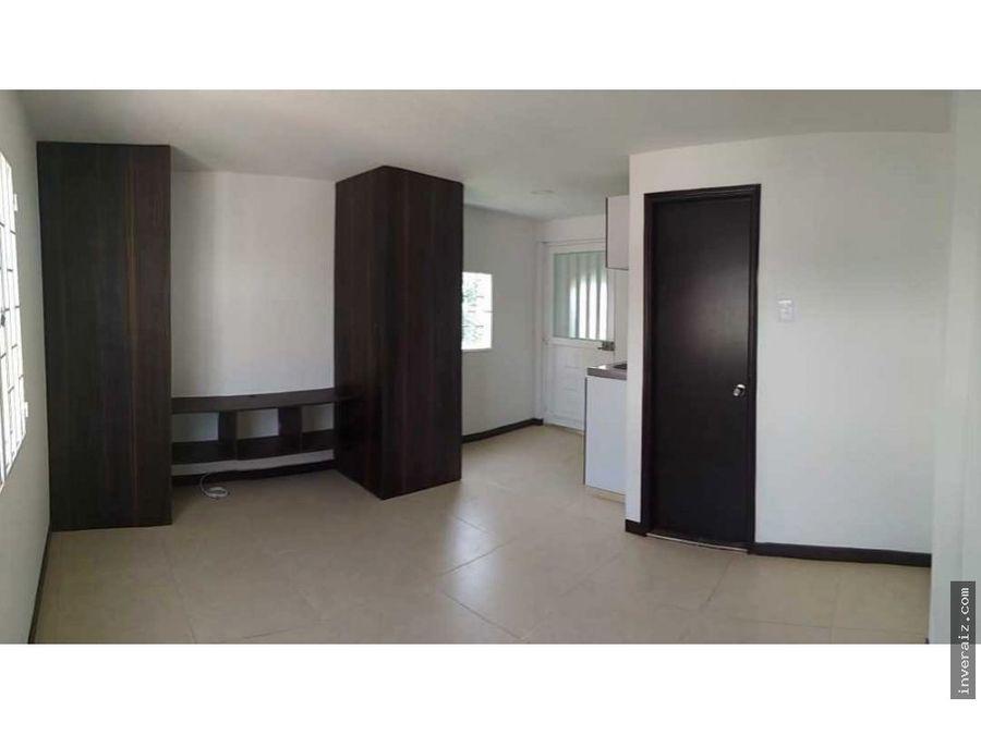 oportunidad casa rentando 08 en villas granadayg