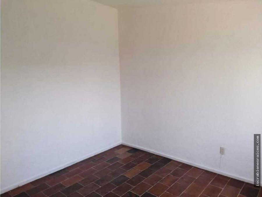 oportunidad de casa en 1 nivel en venta