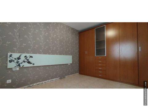 oportunidad de compra 3 hab 2 b con ascensor 125000