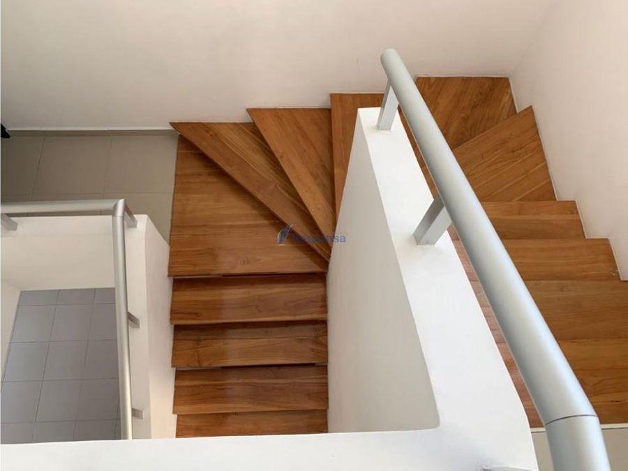 oportunidad hermosa casa 3 niveles
