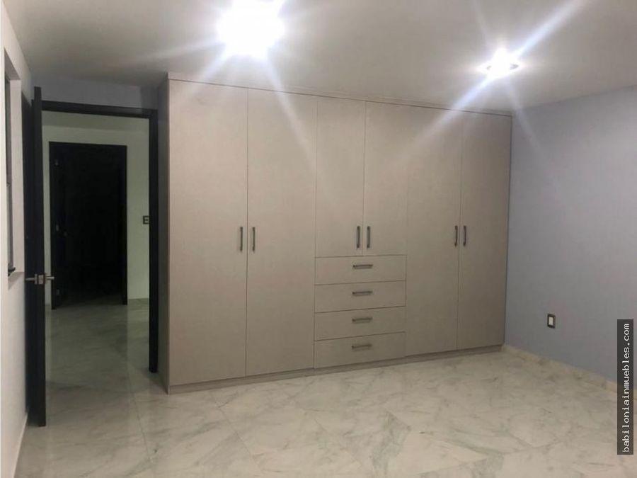 oportunidad super precio casa nueva zona plateada