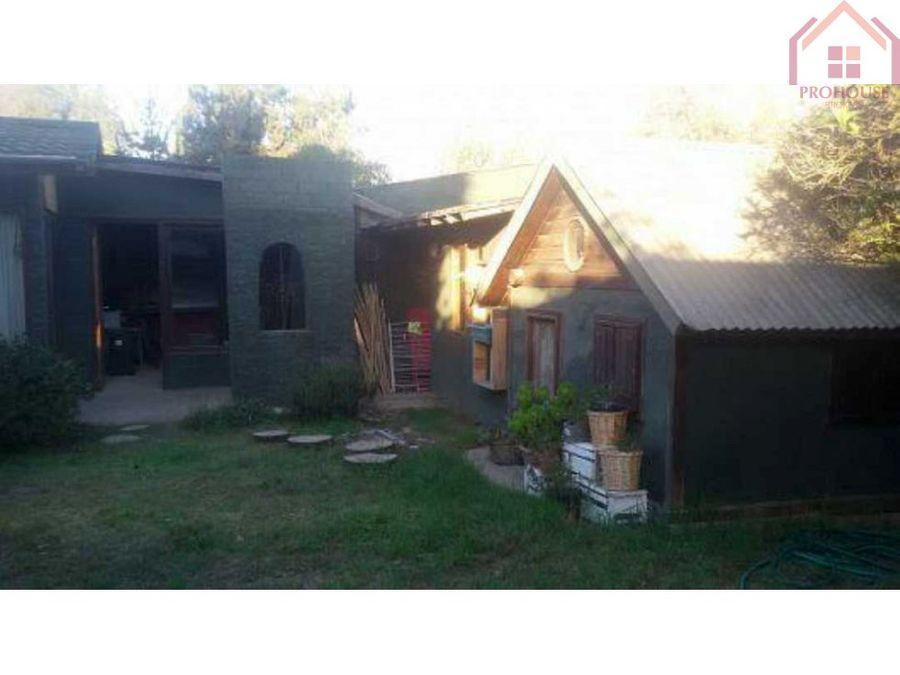 oportunidad venta amplia casa los romeros
