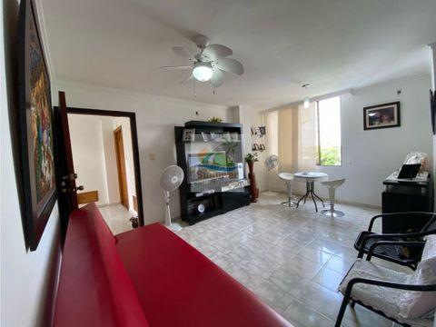 oportunidad venta apartamento 1 alcoba rodadero sur