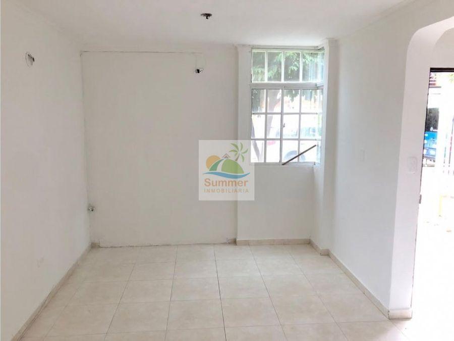 oportunidad venta casa 4 alcobas
