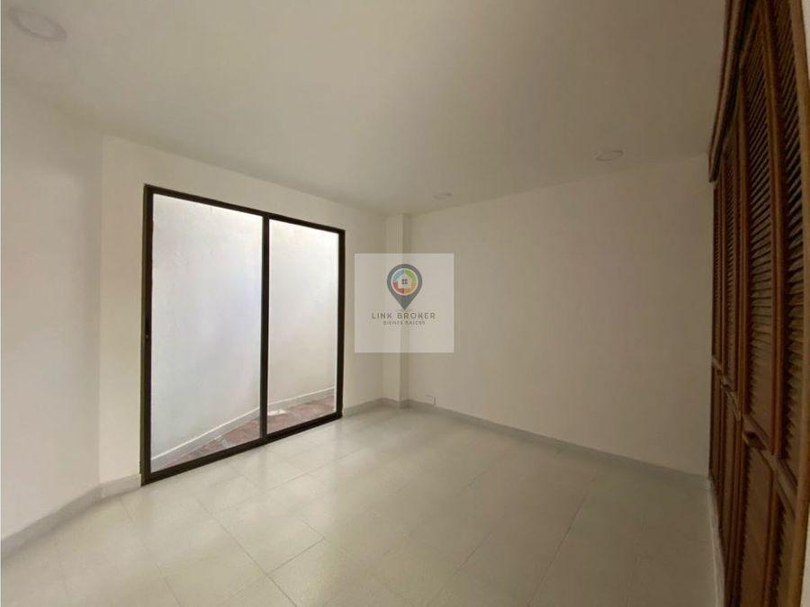 alquiler de apartamento en el centro de pereira