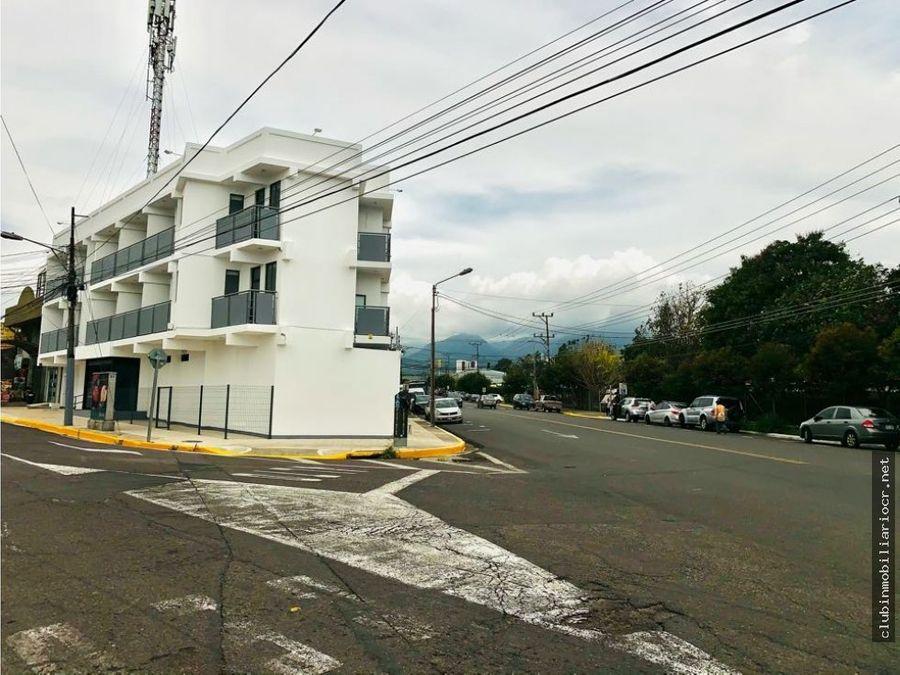 atencion doctores edificio a la par hospital mexico en venta