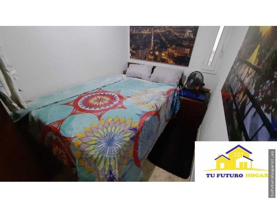 piso en venta en av catalunya