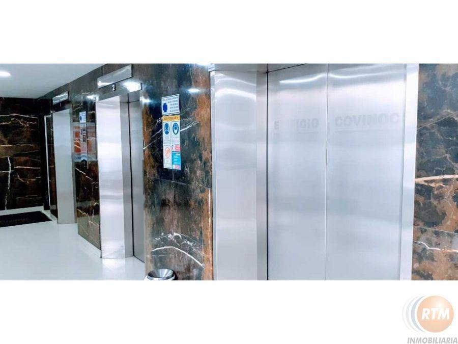 aariendo oficina 39 mts2 centro