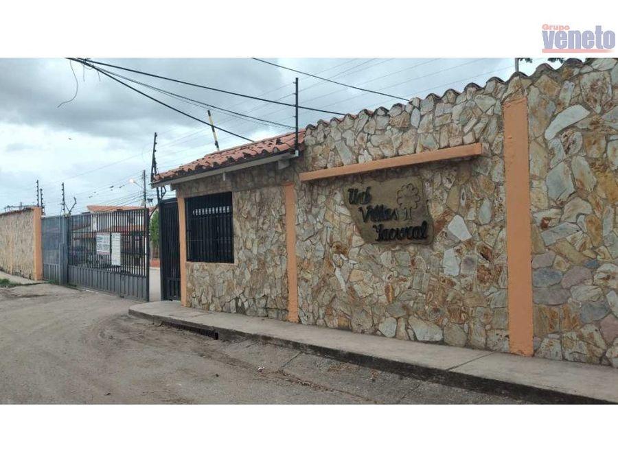 acogedora casa remodelada en urbanizacion cerrada