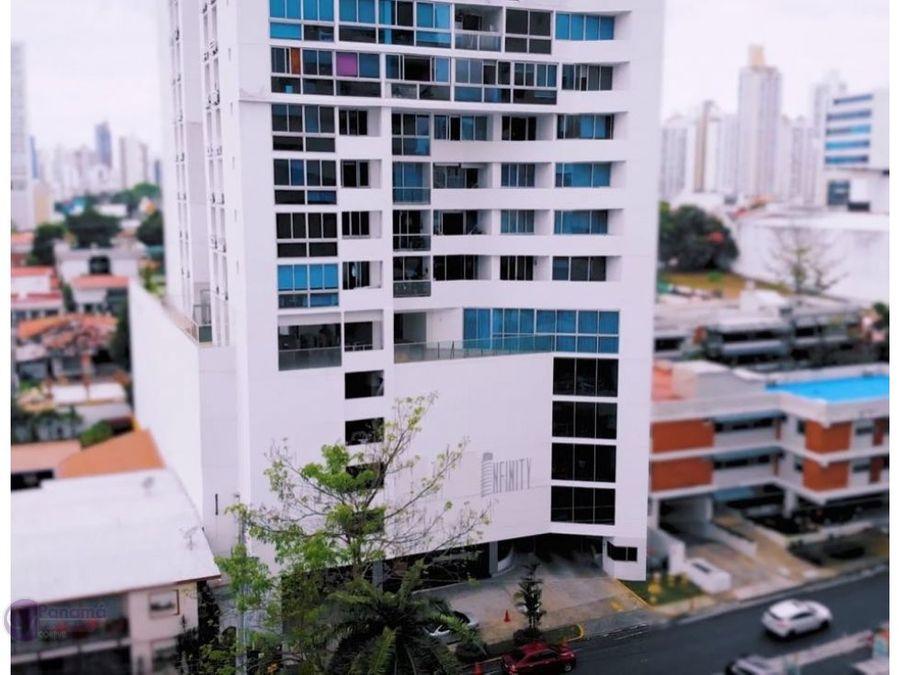 ph infinity penthouse
