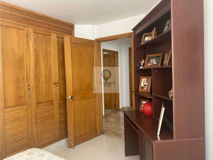 venta apartamento pinares pereira