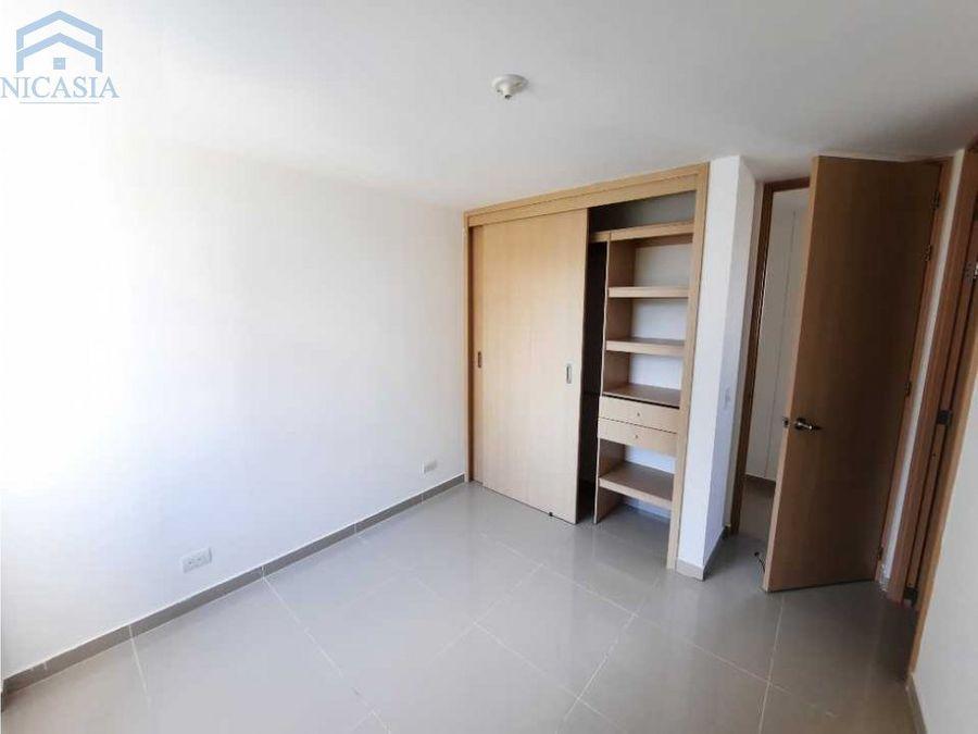 allegro apartamento en barranquilla