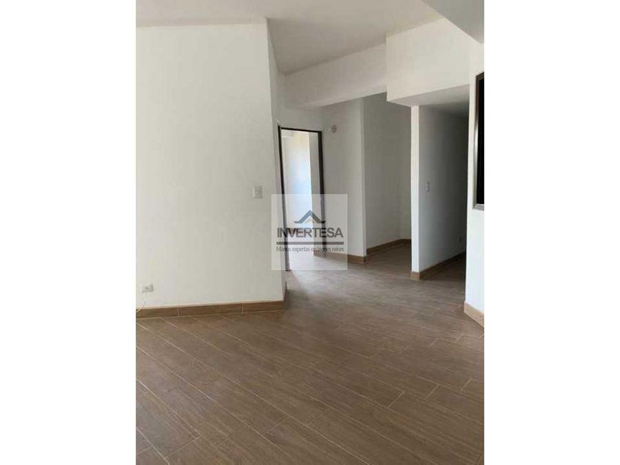 alquilovendo apartamento zona 14
