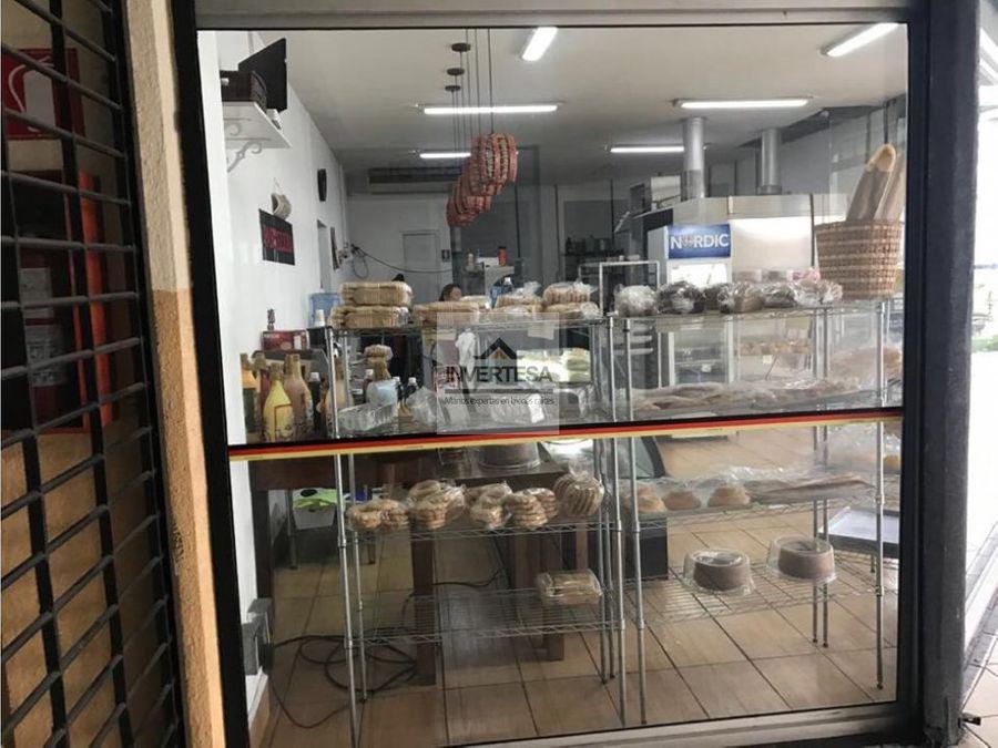 alquilovendo local comercial en zona 11 cc galerias del sur