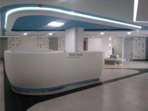 alquilo consultorio medico en el sector de fundadores en armenia