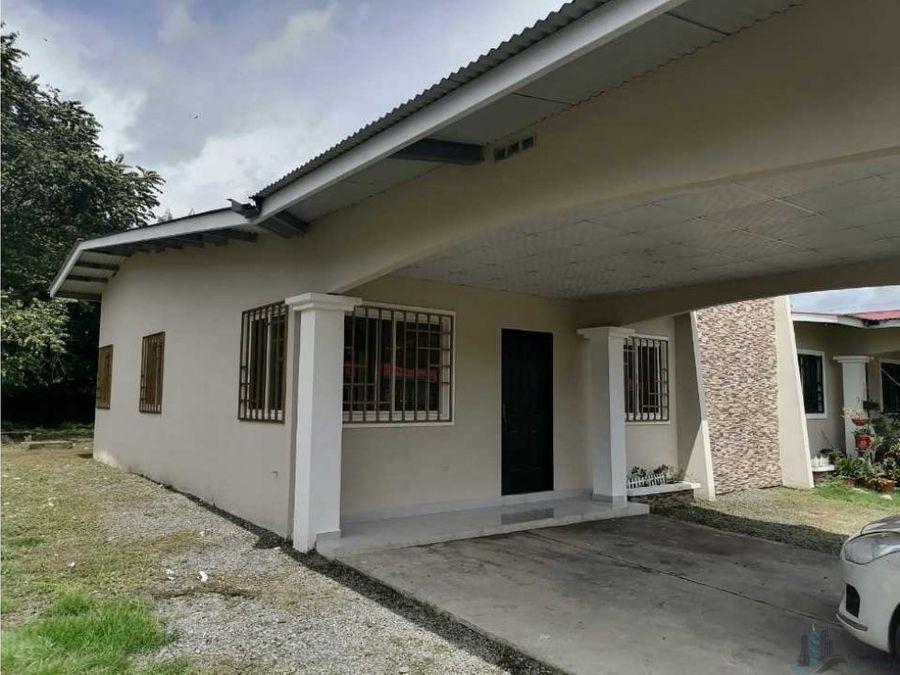 alquilo casa 2hab en bagala