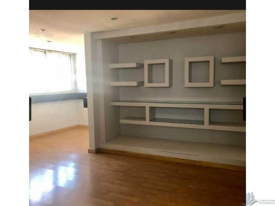 se vende o alquila casa para uso comercial calle 50 420 m2