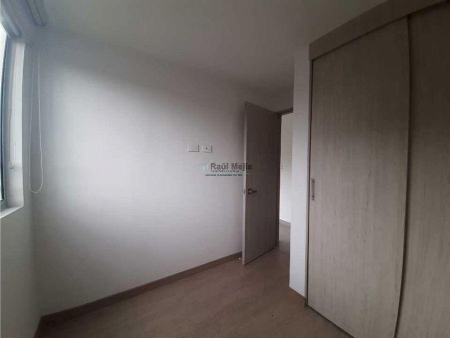 alquilo apartamento en sendero de los ocobos norte de armenia