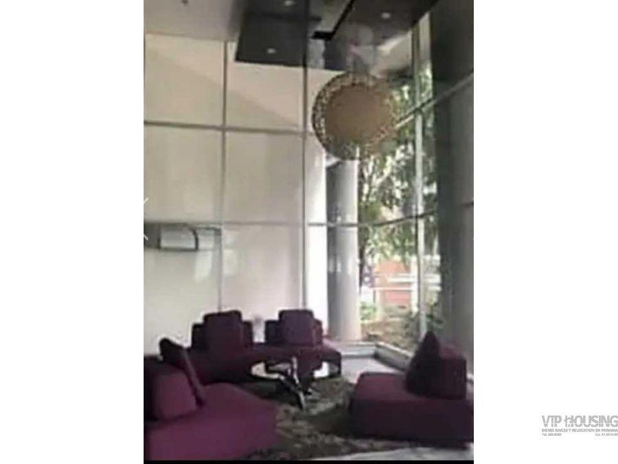 alquilo apartamento