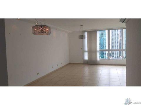 alquilo apartamento con lb ph costa real 3 rec cbe 229 m2