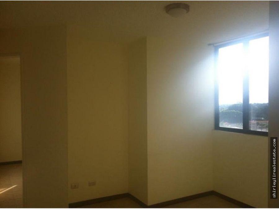 alquilo apartamento concasa