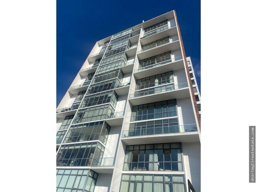 alquilo apartamento amplio metropolitan tower sabana