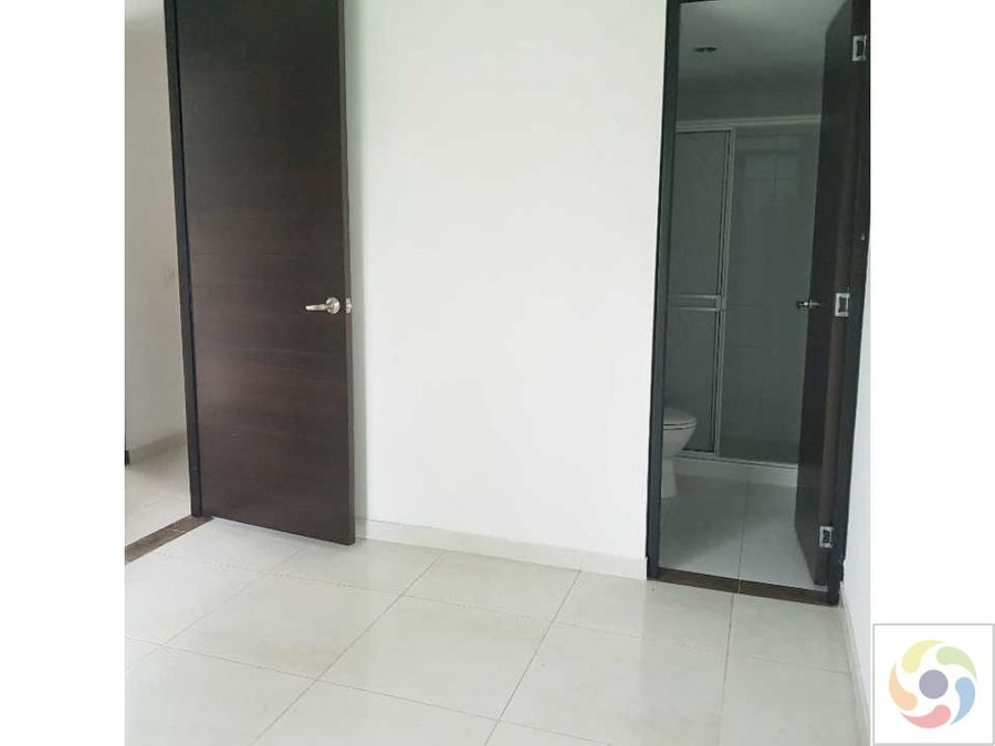 alquilo apartamento armenia 10 norte