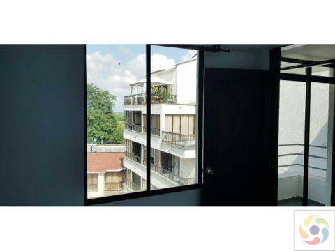 alquilo apartamento armenia americas