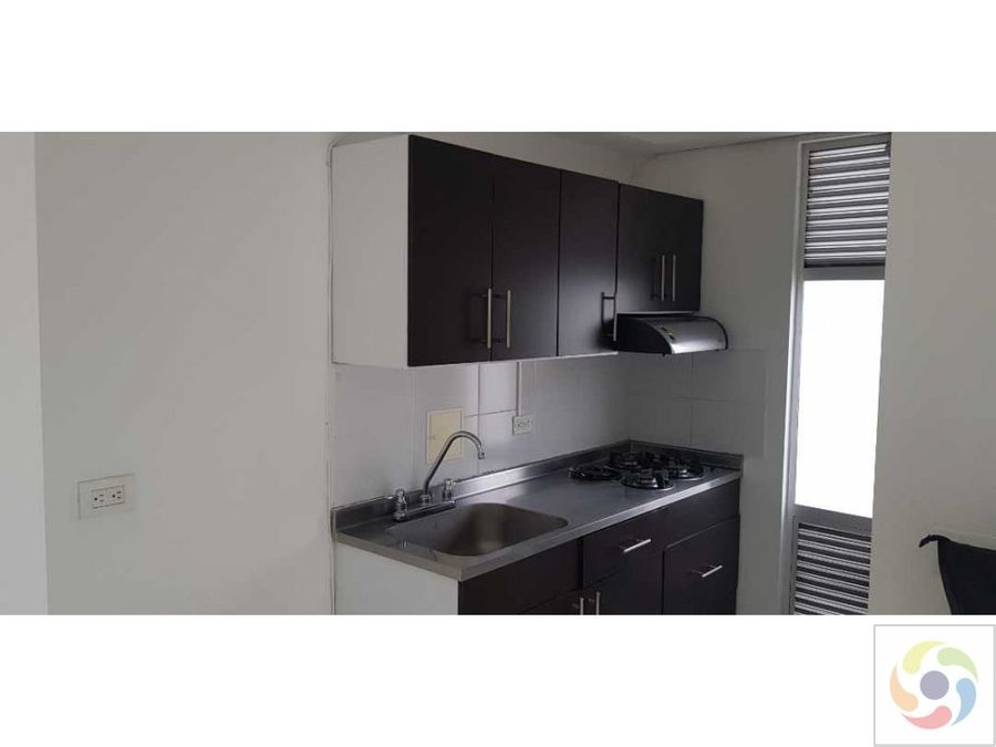 alquilo apartamento armenia badajoz