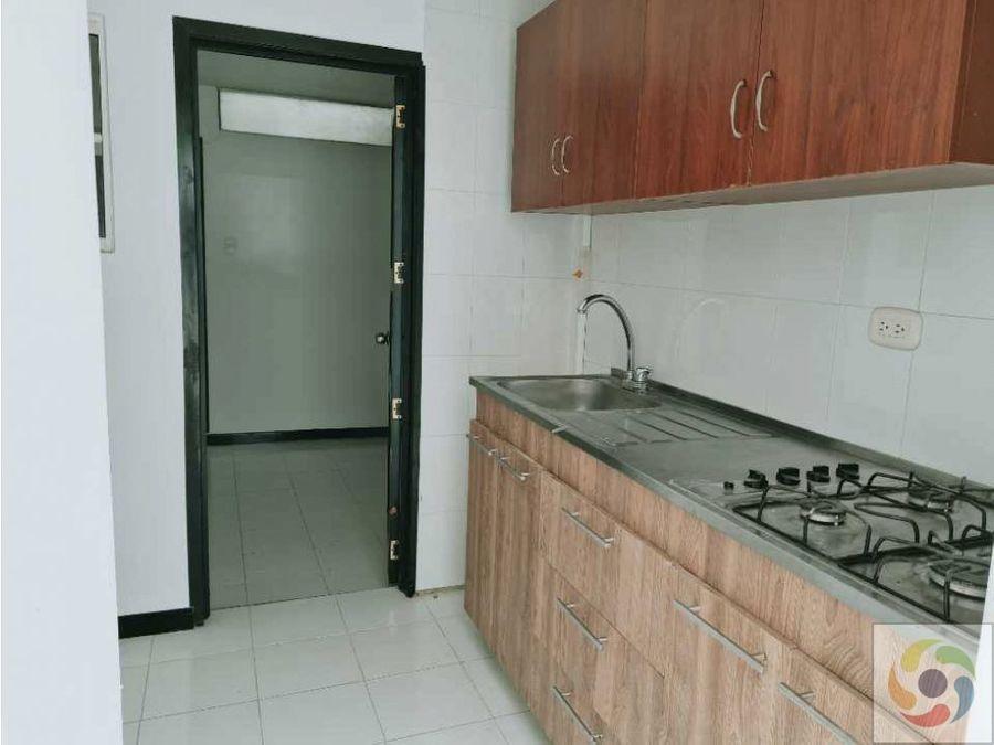 alquilo apartamento armenia centro