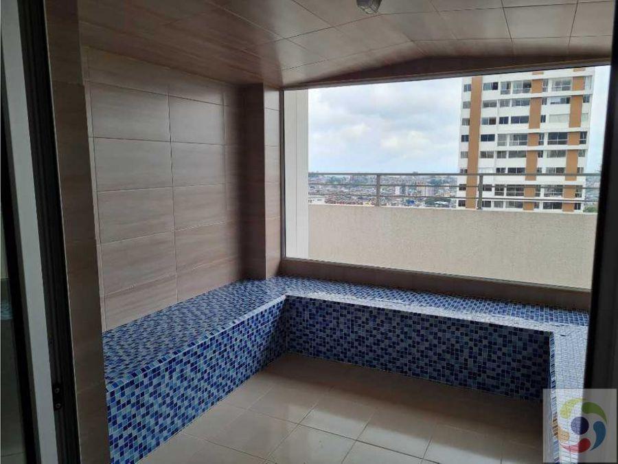 alquilo apartamento armenia fundadores