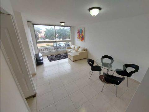 alquilo apartamento en condado del rey ph mcgregor hill 2 rec 700 jh