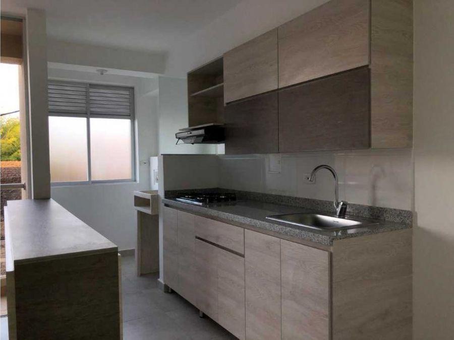 alquilo apartamento en galicia pereira