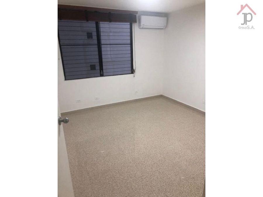 alquilo apartamento en bellavista
