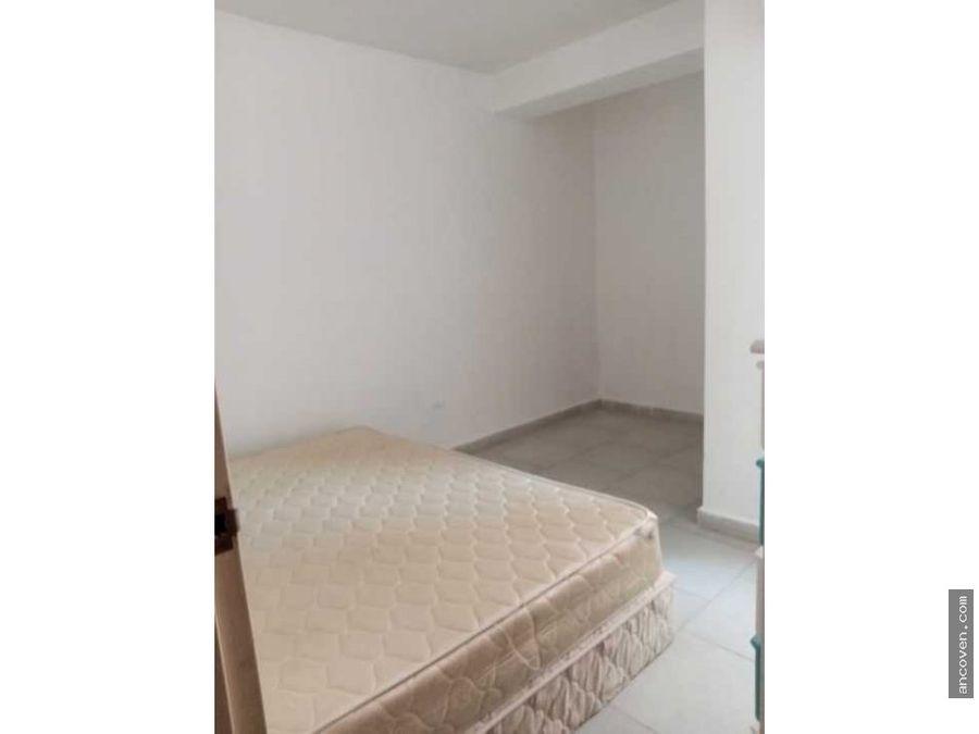 alquilo apartamento en el doral country ancoven premium