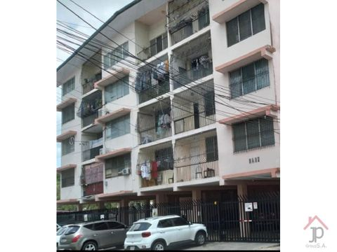 alquilo apartamento en el ingenio