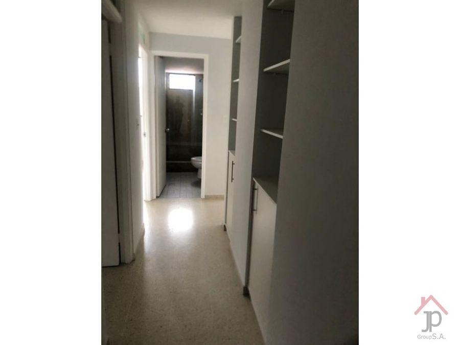alquilo apartamento en marbella