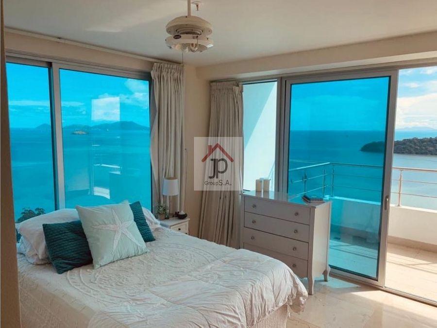alquilo apartamento en playa bonita
