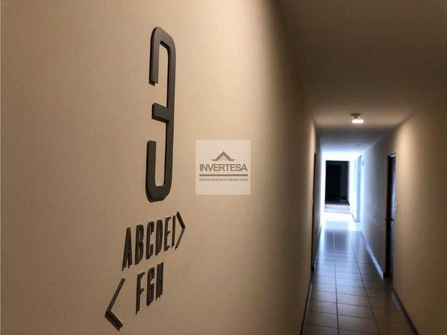 alquilo apartamento en zona 1 ciudad guatrmaka