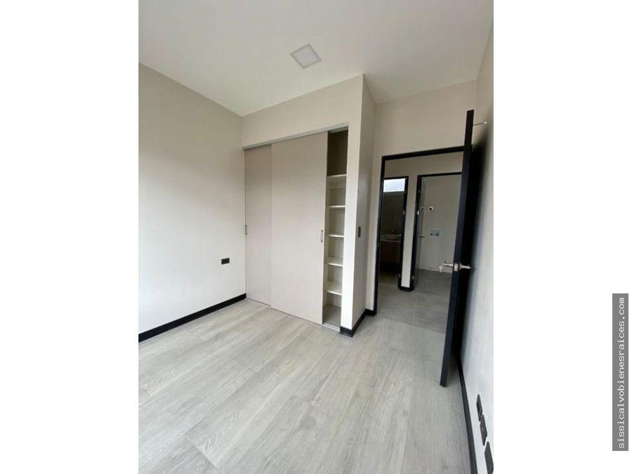 alquilo apartamento nuevo altamonte 950