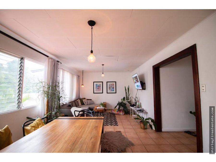 alquilo apartamento sabana norte