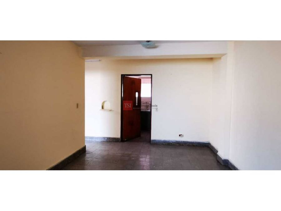 alquilo apartamento sin muebles obarrio panama