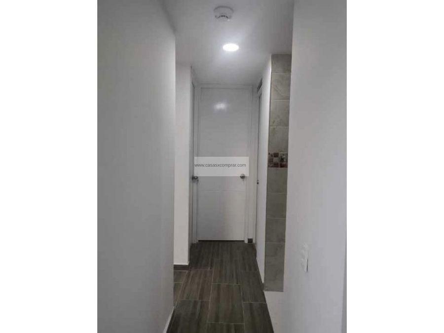 alquilo apartamento sur cali