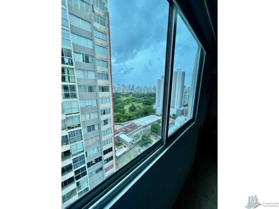 alquilo apartamento ph vista park ambolado 2 rec vista al parque omar